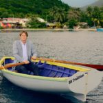 Vanavond op NPO1: Death in Paradise (aflevering – Lost Identity)