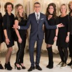 Het is vanaf 23 mei weer tijd voor het tweede seizoen van Say Yes to the Dress Benelux op TLC