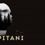 10 misdaadseries op Netflix - Capitani
