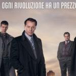 In september uit op DVD: de Italiaanse serie 1993 (het vervolg op de serie 1992)