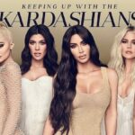 20ste seizoen van Keeping up with the Kardashians