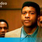 3 nieuwe films die deze winter op Amazon Prime Video verschijnen
