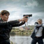 Het 15e seizoen van 'Flikken Maastricht' begint 8 januari op NPO1