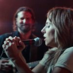 'A Star is Born' met Bradley Cooper en Lady Gaga draait vanaf 4 oktober in de bios