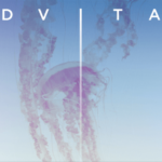 Nu op Netflix: de Franse sci-fi serie 'Ad Vitam'