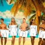 Oh jee! Vanaf 18 mei te zien op RTL5: Adam Zkt. Eva VIPS