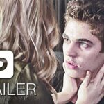 After we collided - Valentijnsdagsfilms op Pathé Thuis