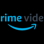 Amazon Prime Video - YA series