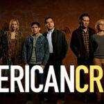 Topserie op Videoland: American Crime