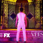 American Crime Story: The Assassination of Gianni Versace is nu te zien op Netflix