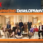Arrested Development 5b