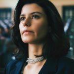 Turkse serie 'Atiye' is nu te zien op Netflix