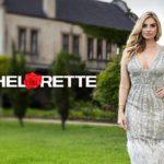 Vanaf 20 mei op Videoland: het realityprogramma 'Bachelorette'