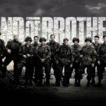 'Band of Brothers' vanaf 18 mei weer te zien op EEN