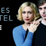 Nu op Netflix: het vijfde en laatste seizoen van Bates Motel