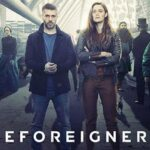 Nu bij Ziggo Movies & Series XL: de sci-fi serie 'Beforeigners'