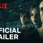Tweede seizoen van'Biohackers' vanaf 9 juli op Netflix