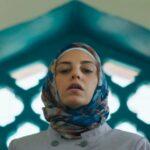 Nu op Netflix: de Turkse serie 'Bir Başkadır'