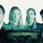 Review: het tweede seizoen van de Ierse serie 'Blood' bezorgde me hoofdbrekens