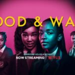 Tweede seizoen van 'Blood & Water' vanaf 24 september te zien op Netflix