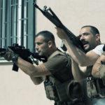 Turkse serie Börü is nu te zien op Netflix