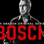 Vanaf 17 april op Amazon Prime Video: het zesde seizoen van 'Bosch'