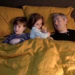 De serie 'Breeders' is nu te zien bij Ziggo Movies & Series XL