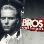 Bros: When the screaming stops