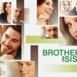 Vanaf 19 oktober op Videoland: de serie 'Brothers & Sisters'