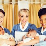 Call the Midwife 2019