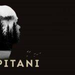 Capritani