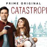 Vanaf 28 augustus op BBC First: het derde seizoen van Catastrophe