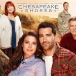 Chesapeake Shores 3