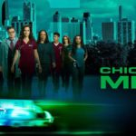 Chicago Med 5