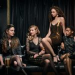Clique: nieuwe Britse serie vanaf 5 maart te zien op BBC Three