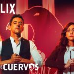 Club de Cuervos 4