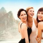 Nu op Netflix: tweede seizoen van 'Coisa mais linda'