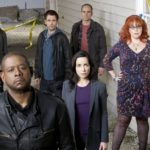 De serie Criminal Minds: Suspect Behavior is nu te zien op Videoland