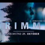 Cruelty - Grimmd