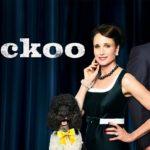 Het vijfde seizoen van de Britse comedyserie Cuckoo is vanaf 19 april te zien op Netflix