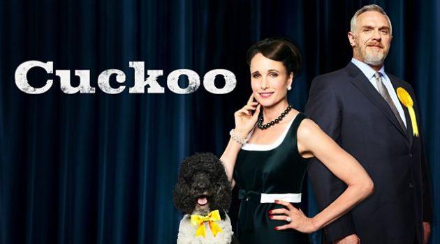 Cuckoo 5