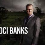 Het derde seizoen van Inspector Banks wordt vanaf 25 juni herhaald op NPO2