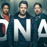 Vanaf 10 april op NPO3: de serie 'DNA'