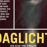 Daglicht - David Baldacci