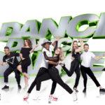 Vanaf 25 augustus op RTL4: een nieuw seizoen van Dance Dance Dance