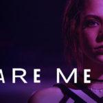 Vanaf 20 maart op Netflix: de serie Dare Me