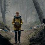 5 (nieuwe seizoenen van) series op Netflix waar ik naar uitkijk in december