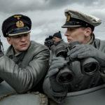 Nieuwe serie 'Das Boot' vanaf 2 maart op NPO2 en NPO Start Plus