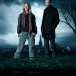 Thrillerserie 'De 12 van Oldenheim' vanaf 1 april te zien op RTL4