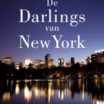 De Darlings van New York